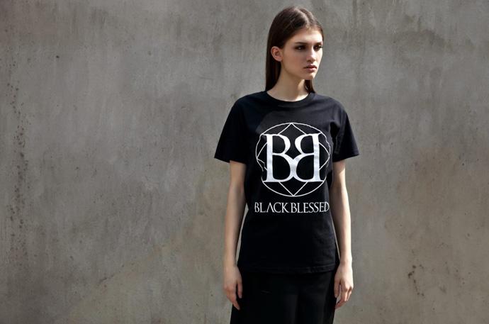 BlackBlessed_5