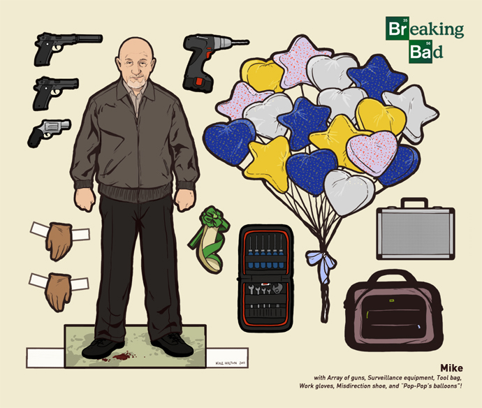breaking-bad-paper-doll-1
