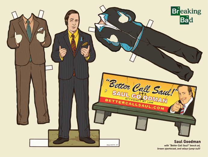 breaking-bad-paper-doll-2