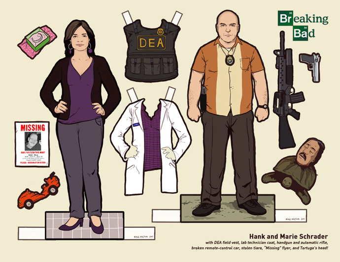 breaking-bad-paper-doll-3