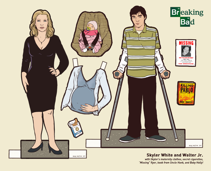 breaking-bad-paper-doll-4