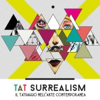 EXHIBITION*TAT SURREALISM