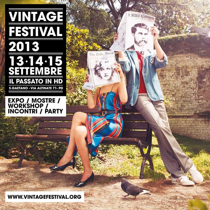vintage_square_medium
