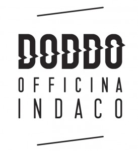 DODDO_officinaindaco_LOGOofficial