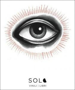 SOLO_logo-252x300
