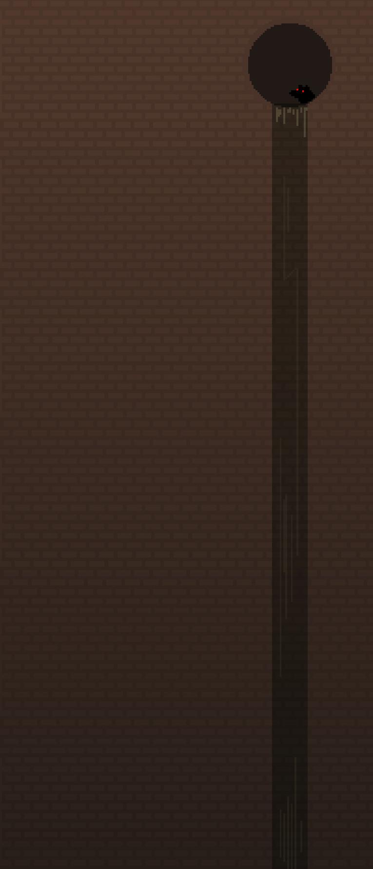 Scroll9-005b