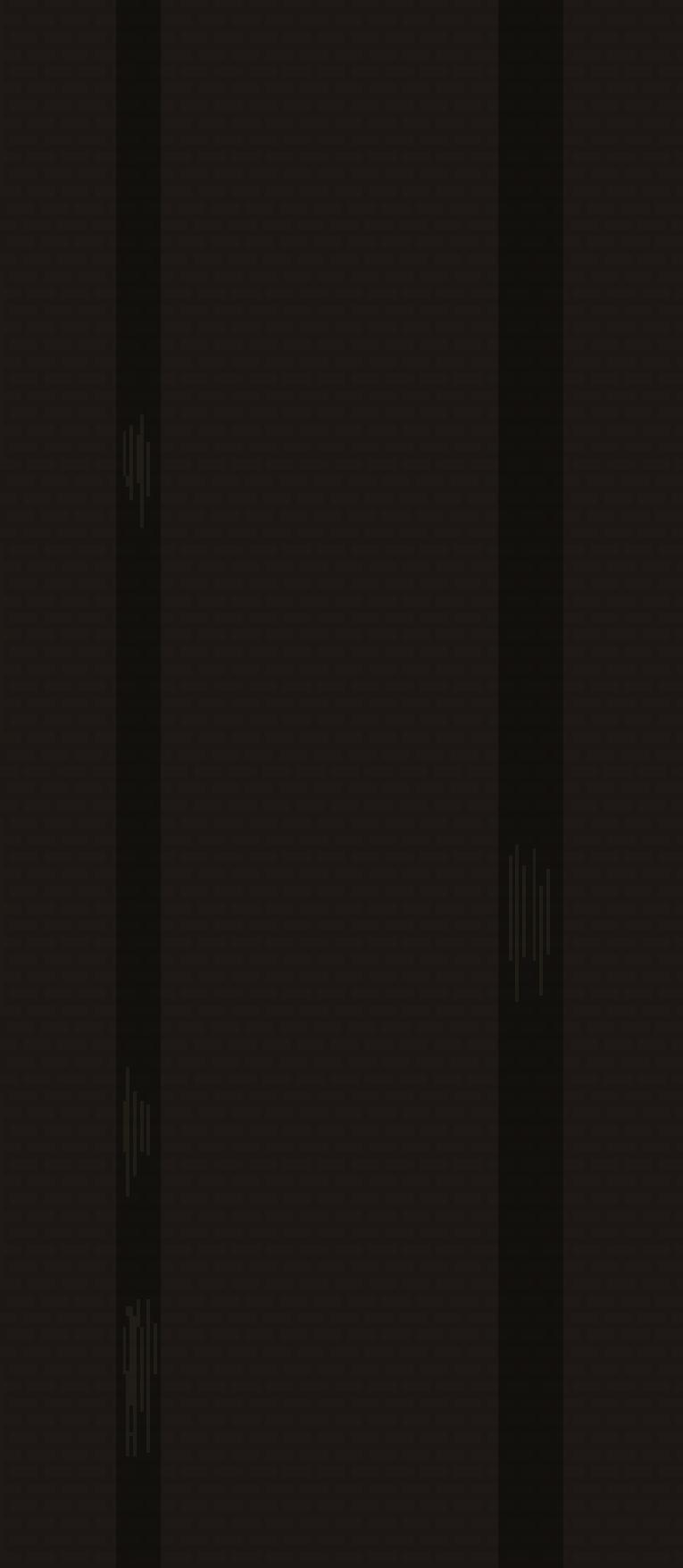 Scroll9-007