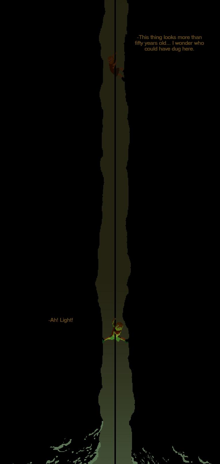 Scroll9-017