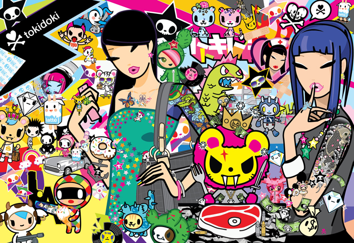 tokidoki_allover_02