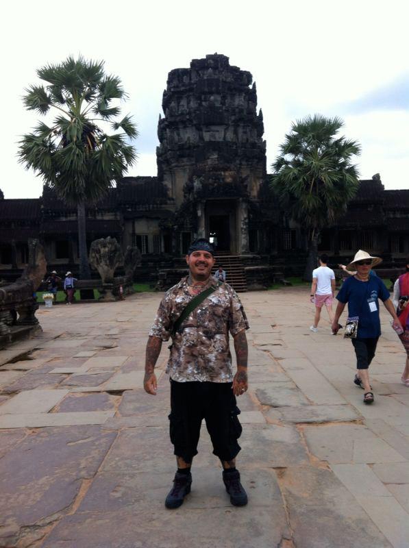 _fabiostazi_cambogia