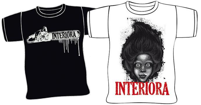 int.shirt