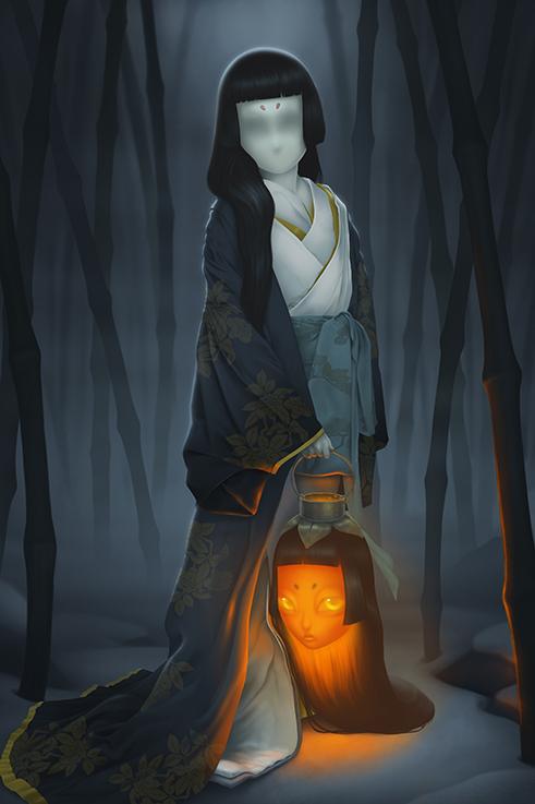 lantern_spirit