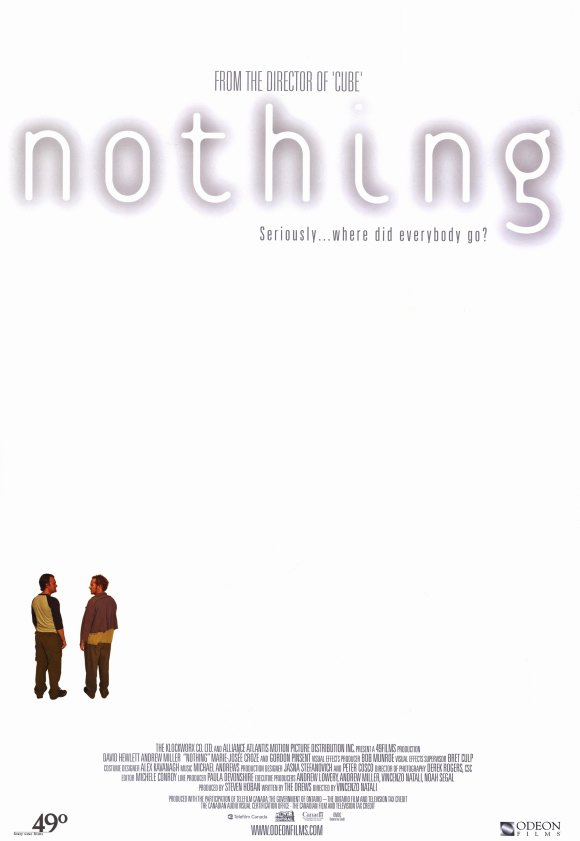 nothing-movie-poster-2003-1020257907
