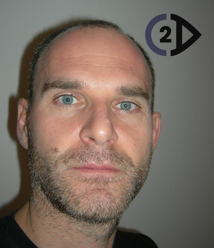 Stefano Scalich
