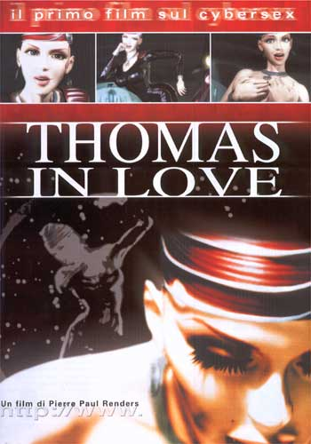 thomas-in-love