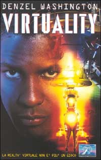 virtuality_5636_hr