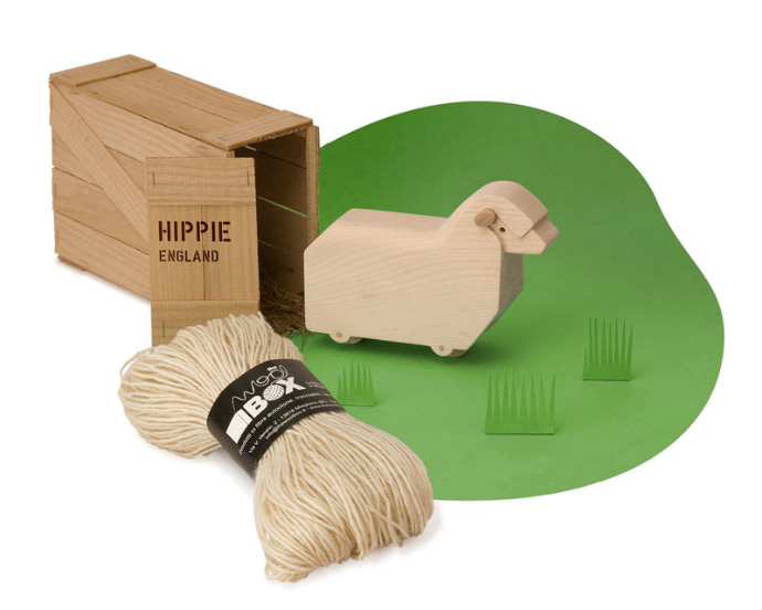 06_HIPPIE