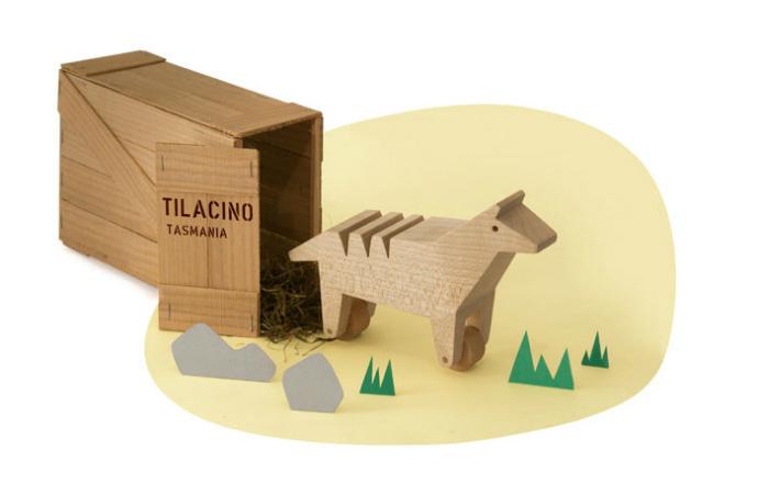 Design alburno date hub - Oggetti di design in legno ...