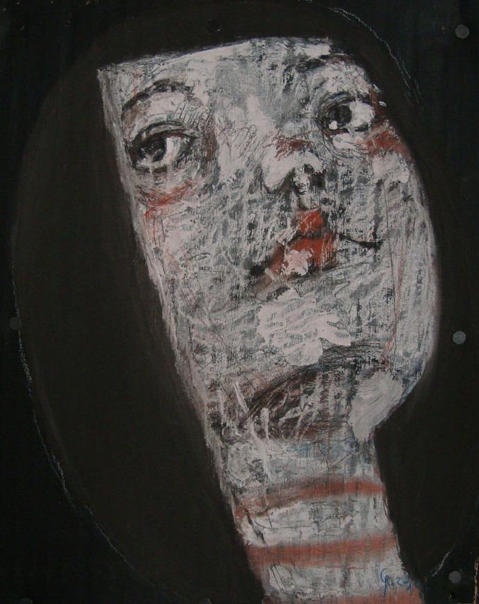 2012_fondineri_010