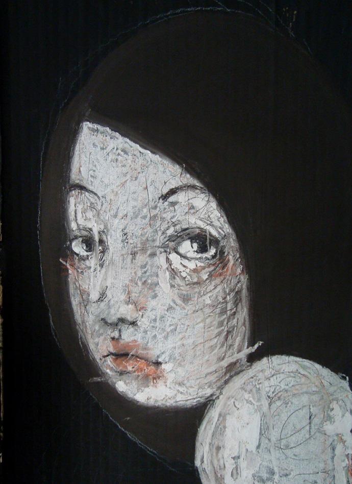 2012_fondineri_02