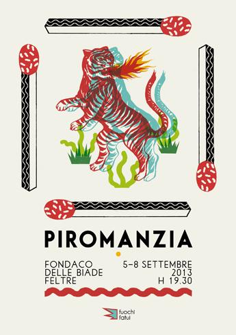 date_locandina-_piromanzia