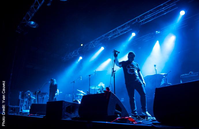 AAAK-Band-1
