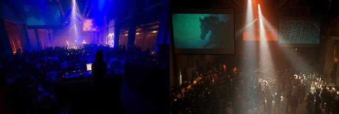 Fabbrica-Del-Vapore--Blade-Runner-tribute