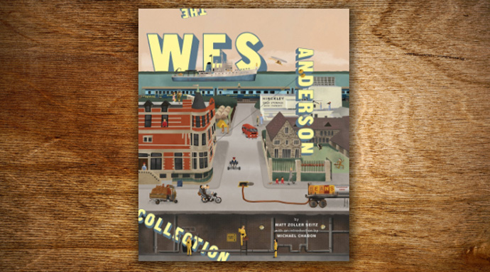 Wes-Anderson-05