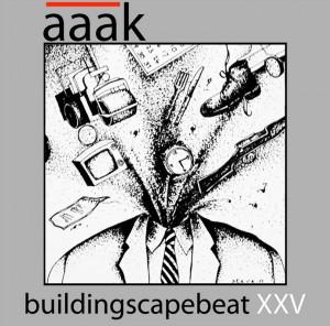 buildingscapebeat