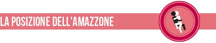 love-banner-amazzone