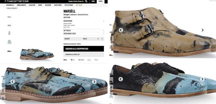 marsell_thecorner