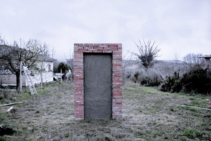 monumento-al-ladrilloblu