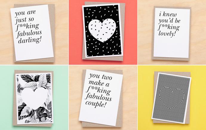 SJ-Cards