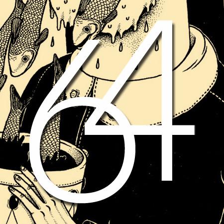 KAMASUNDAY#9<br>*ALESSANDRO RIPANE