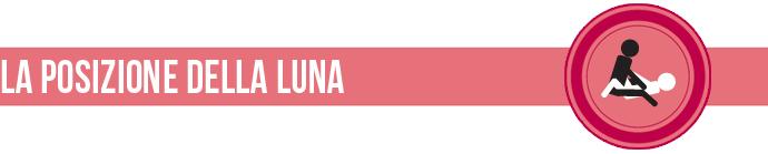 love-banner-luna