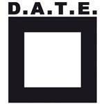 D.A.T.E. WORLD <br> *CHRIS TRINI x D.A.T.E.