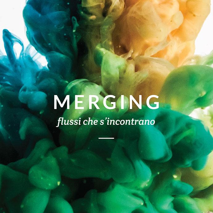 MergingHQ_01