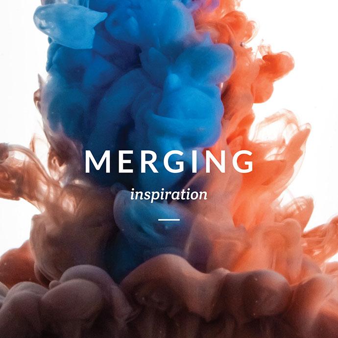MergingHQ_02
