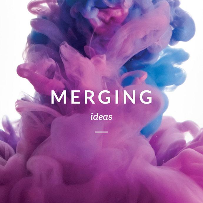 MergingHQ_03