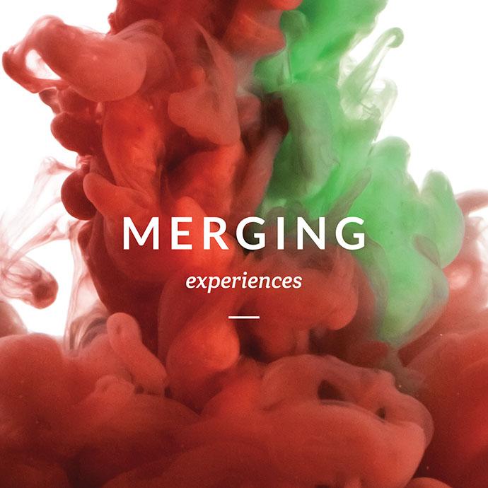 MergingHQ_04