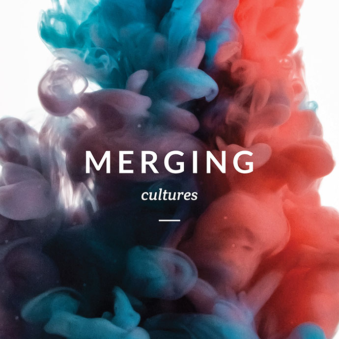 MergingHQ_05