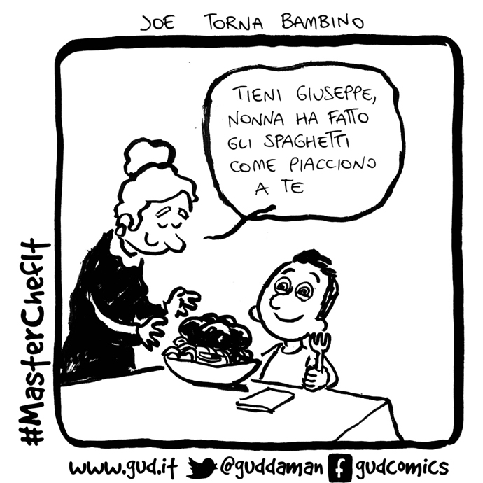 Tavole_da_stampare-18
