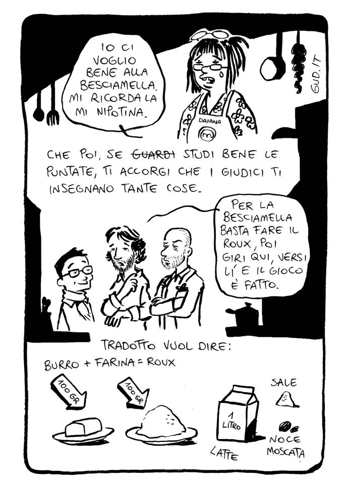 Tavole_da_stampare-21