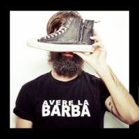 D.A.T.E.*AVERE LA BARBA PARTY