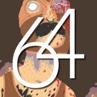 KAMASUNDAY#12* MËGABOY