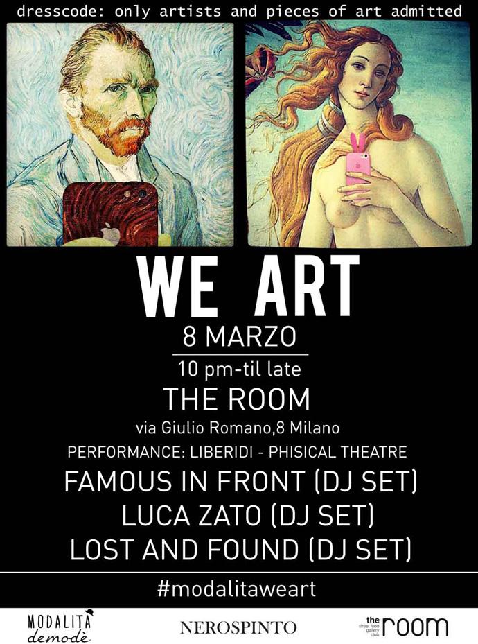 invito-WEART---8-marzo-Spazio-Giulio-Romano