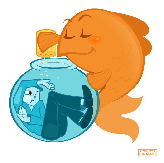pesce-fuor-dacqua