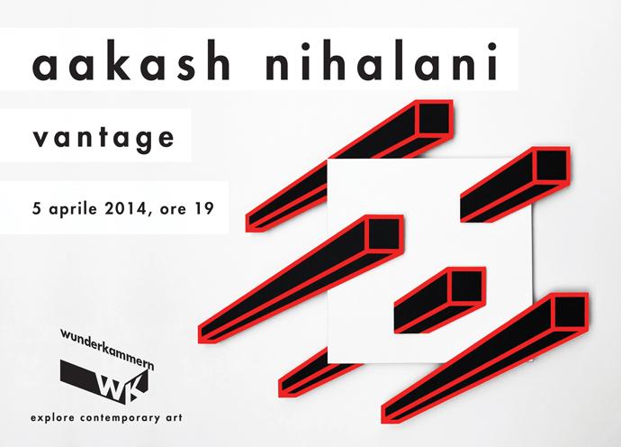 WK_Nihalani_invitation_webIT_01