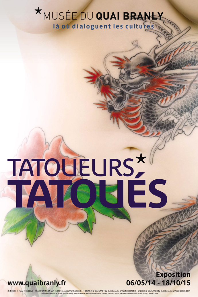affiche_tatoueurs_tatoues