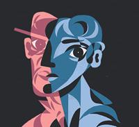 avatar-stefano